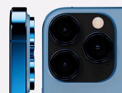 苹果iPhone 13提前大泄漏,iPhone 12还值得入手吗?