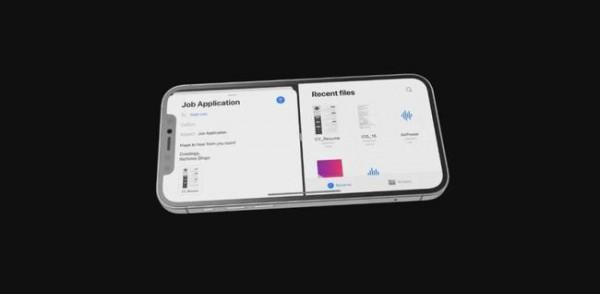 iOS 15下周就来,提前带你一探究竟!