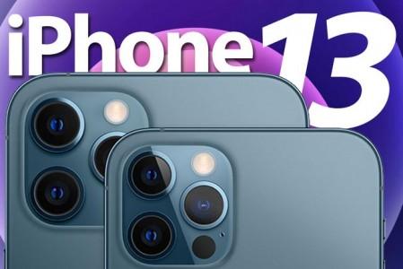 iPhone 13就要发布,iPhone 12现在还值得买吗?