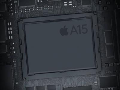 iPhone 13蓄势待发,配置全被扒光了!