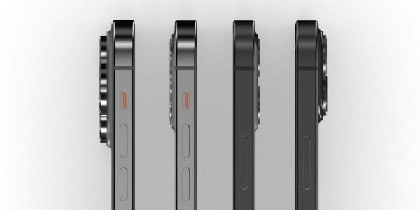 iPhone 13发布倒计时,还有什么值得期待的地方?