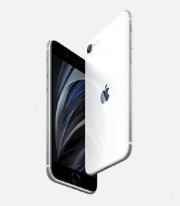 iPhone SE3发布时间确定,亿万果粉还等得起吗?
