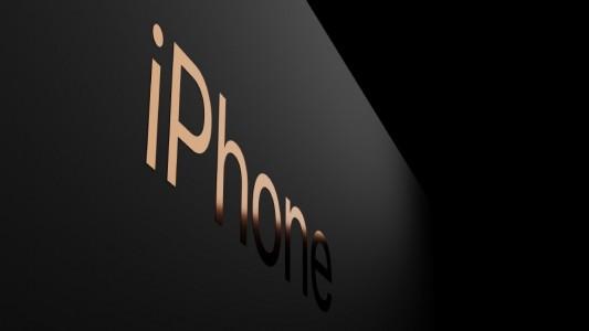 iPhone 13新功能曝光,国产千元机要笑了!