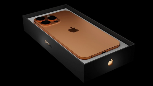 iPhone 13新配色被确认,亿万果粉的钱包要捂不住了!