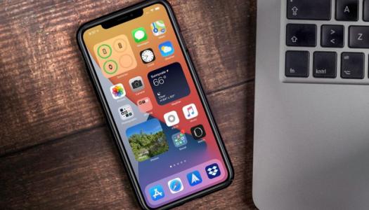 iOS 14.7正式版到底要不要更新?看看过来人怎么说!
