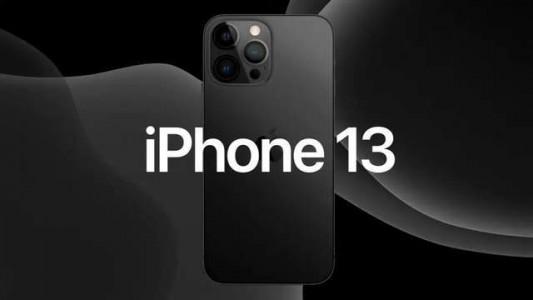iPhone 13曝光又惊又喜,亿万果粉钱包要捂住了!