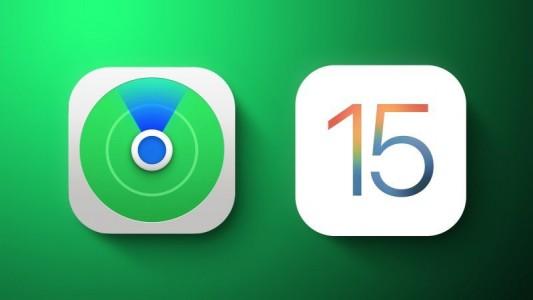 iOS 15新功能曝光,9月将发布正式版