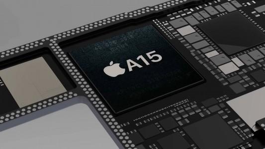 iPhone 13曝光已齐全,还有啥惊喜?