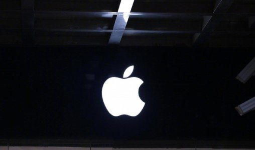 iPhone 13就要来了,苹果神话是否还能继续下去?