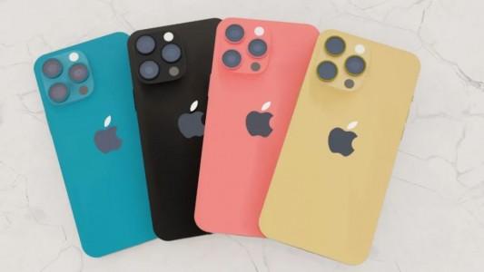 iPhone 13或在这天发布,2.5亿果粉持币等着!