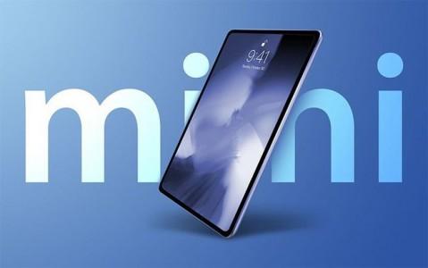 除了iPhone 13,还有这些新品也会如约而至!