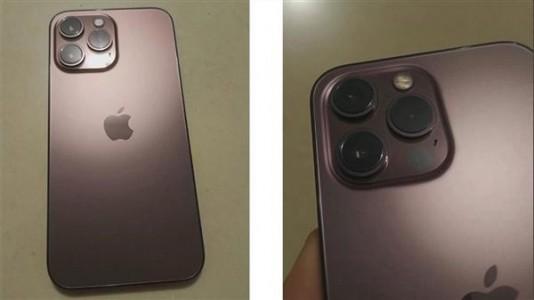 iPhone 13还有不到一个月就发布,亿万果粉即将激动起来!