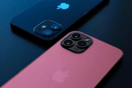 亿万果粉苦等一年,iPhone 13终于就要来了!