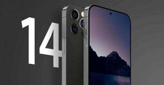 """iPhone 14抢先曝光,""""十三香""""难道不灵了?"""