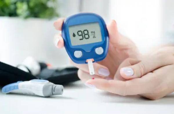 2020年我国血糖仪市场规模有望突破200亿