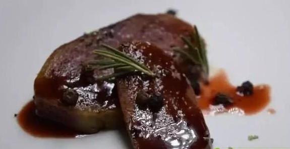 1400亿消费需求 3D打印肉准备跟人造肉正面刚