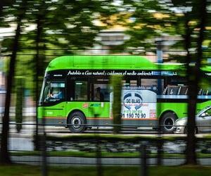 宇通客车收到2017年度新能源车补贴33.3万余元