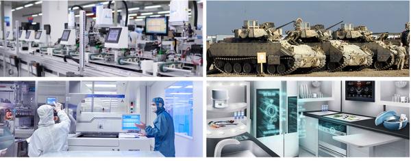工业工控机,工控机定制,触摸屏工控机,工业一体机工控机价格