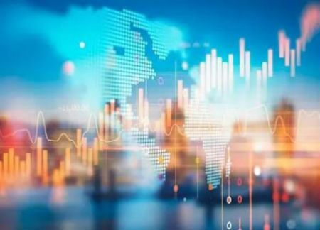 区块链+保险,是去币化的最佳落地领域?