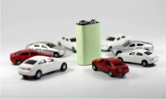 借力自贸东风,海南打响新能源汽车第一枪