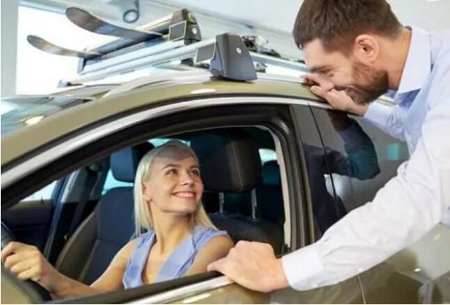 网约车市场迎来多事之秋,易到能否趁势回归?