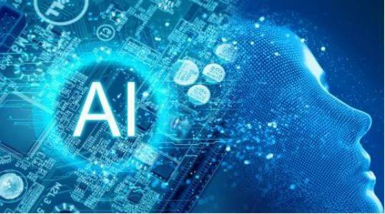 AI成长路上,商汤科技还有哪些烦恼?
