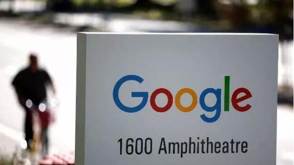云计算被超、手机硬件平平,谷歌死死盯住了云游戏