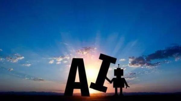 AI解困在线语培,解药还是毒药?