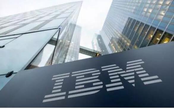百年IBM痴迷云服务:落后、收购和追赶