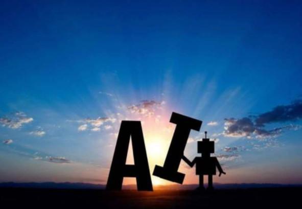 搜狗新财报背后:全部身家性命押注AI