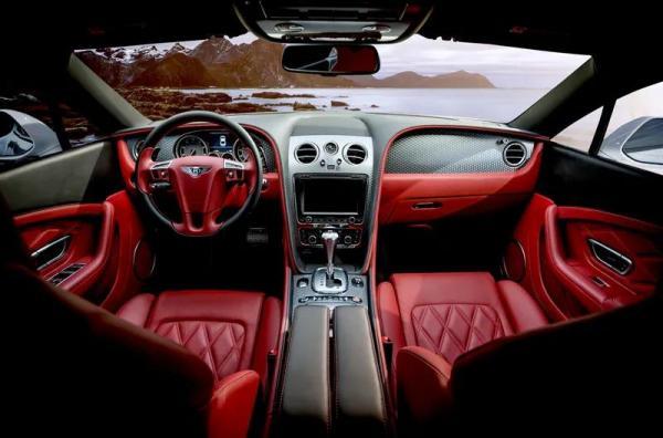 销量大增,理想汽车离春天依然很远?
