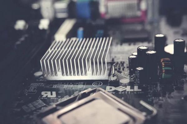 AMD、Intel、NVIDIA芯片三巨头内战