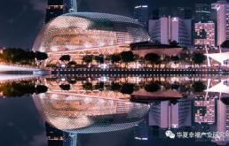 产业观察 | 地下城:未来城市的自我救赎新方式