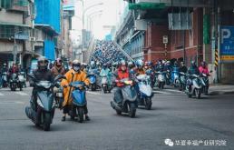 都市圈政策解读【3】 | 促进人口有序流动,提升都市圈一体化发展水平