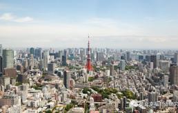 都市圈研究 | 孤岛式聚集,还是连绵式展开?