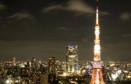 都市圈观察 | 四张图告诉你日本都市再生模式什么样