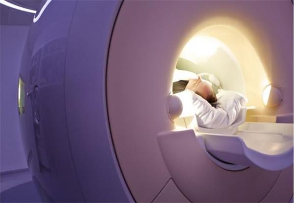 3.0T核磁共振成像系统抵达毕节市第二人民医院,让就医更便利!