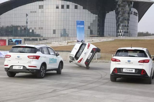 """新能源汽车补贴""""大限已至"""",没了补贴你还会购买吗?"""