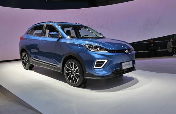 工信部第5批新能源车型推荐目录发布,这五款车型最值得关注