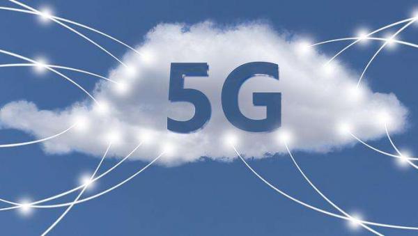 华为和中兴对比,在5G领域到底谁更厉害!