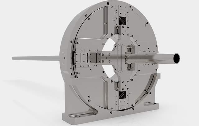 双成激光丨激光切管机保养小技巧