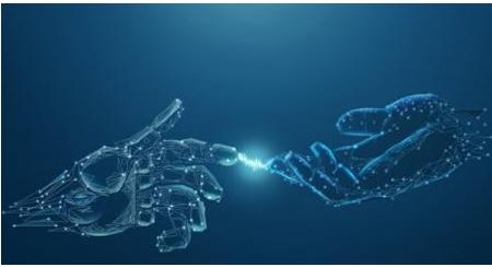 深兰科技|怎样利用人工智能来进行工业质检