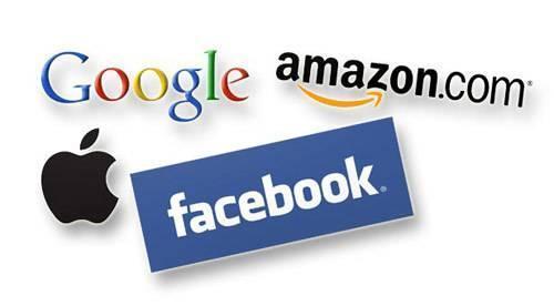 谷歌、苹果等面临反垄断调查,特朗普为何盯上自家科技巨头?