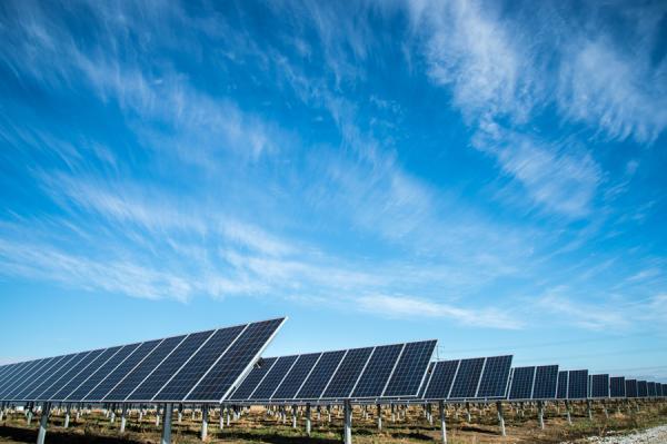 新能源大事记:国家能源局发布新能源行业研究课题招标公告