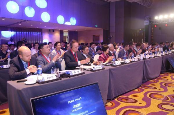 新能博安每日播报:电力现货市场建设大步提速