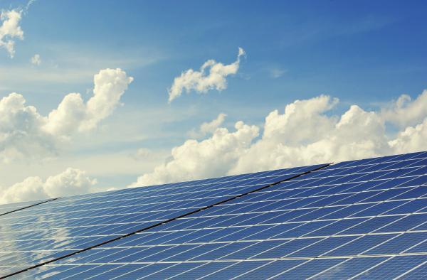 资讯播报:内蒙古71亿可再生能源补贴资金即将下发