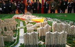 """上海工业园区转型升级,产业地产该如何""""发挥想象""""?"""