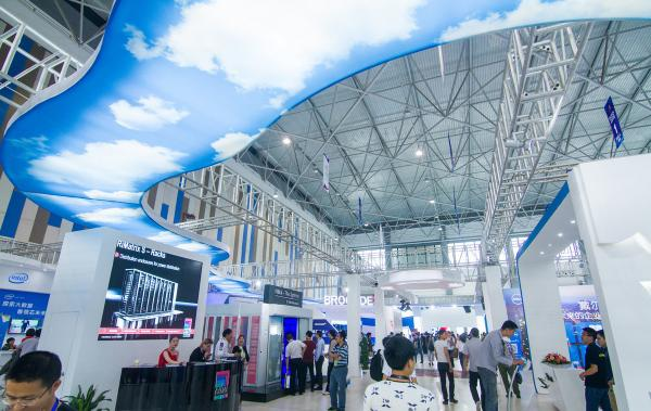 智能机器人产业园创新领先于京津冀地区