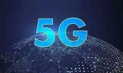 5G将赋能新型透明导电膜产业快速升级发展