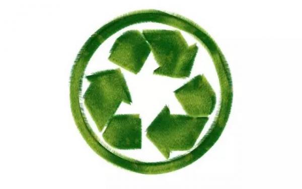 电子垃圾分类推动石墨烯材料在环保领域的发展